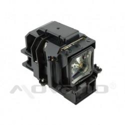 lampa movano do projektora Nec VT37, VT47, VT570