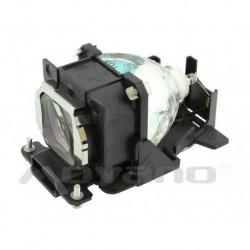 lampa movano do projektora Panasonic PT-LB10, PT-LB20
