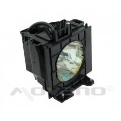 lampa movano do projektora Panasonic PT-D5500, PT-D5600