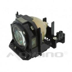 lampa movano do projektora Panasonic PT-D5000, PT-D6000