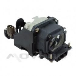 lampa movano do projektora Panasonic PT-LB50, PT-LB51