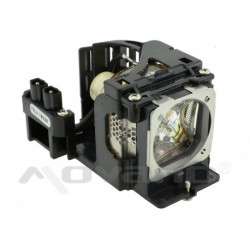 lampa movano do projektora Sanyo PLC-XU84, PLC-XU87, PLC-XU74