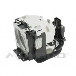 lampa movano do projektora Sanyo PLC-XU101, PLC-XU115