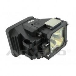 lampa movano do projektora Sanyo PLC-ET30L, PLC-XT35