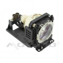 lampa movano do projektora Sanyo PLV-Z4, PLV-Z5