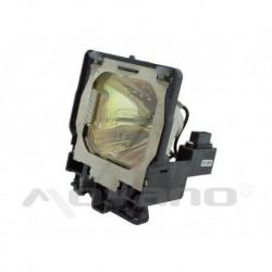 lampa movano do projektora Sanyo PLC-XF47