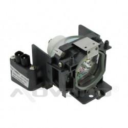 lampa movano do projektora Sony CX71, CX75, CX76