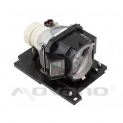 lampa movano do projektora Hitachi CP-X3010