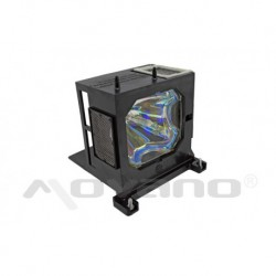 lampa movano do projektora Sony VPL-VW50, VW40, VW60