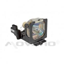 lampa movano do projektora Sanyo PLC-XU48