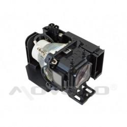 lampa movano do projektora Nec VT700