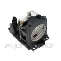 lampa movano do projektora Hitachi CP-X455
