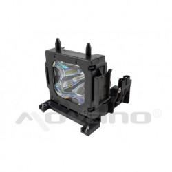 lampa movano do projektora Sony VPL-HW15
