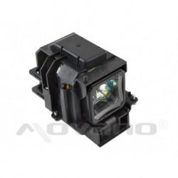 lampa movano do projektora Nec VT470