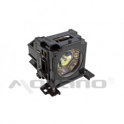 lampa movano do projektora Hitachi ED-X12, X10