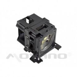 lampa movano do projektora Hitachi CP-X260