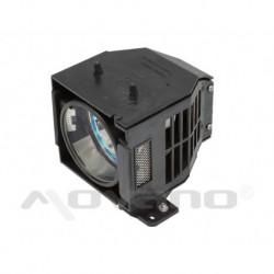 lampa movano do projektora Epson EMP-81