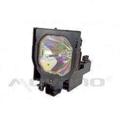 lampa movano do projektora Sanyo PLC-XF45