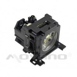lampa movano do projektora Hitachi CP-X250