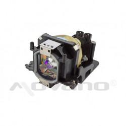 lampa movano do projektora Sony VPL-HS50