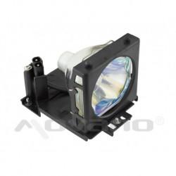 lampa movano do projektora Hitachi PJ-TX300W
