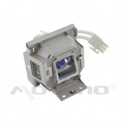 lampa movano do projektora Benq MP515, MP576, MP526