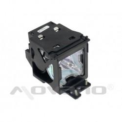 lampa movano do projektora Panasonic PT-AE500
