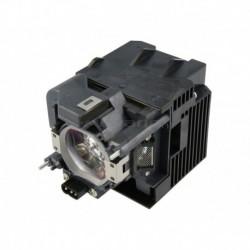 lampa movano do projektora Sony LMP-F270