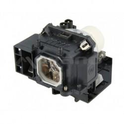 lampa movano do projektora Nec M420X