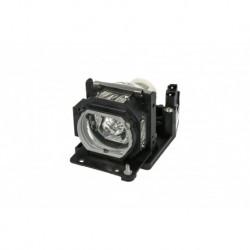 lampa movano do projektora Mitsubishi XL4U, XL8U
