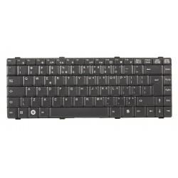 klawiatura laptopa do Fujitsu Li1718, Li1720