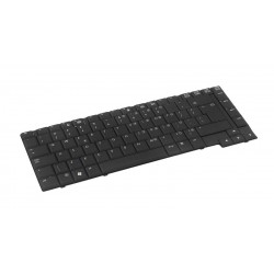 klawiatura laptopa do HP 6730B
