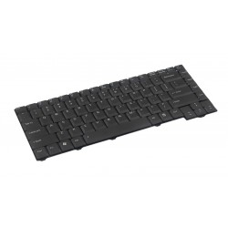 klawiatura laptopa do Asus F2, F3, F6, Z53