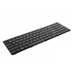 klawiatura laptopa do Asus K52 (numeryczna)