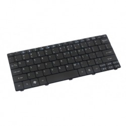 klawiatura laptopa do Acer one D255