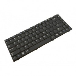 klawiatura laptopa do Samsung R519