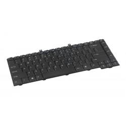 klawiatura laptopa do Acer aspire 3100, 5100