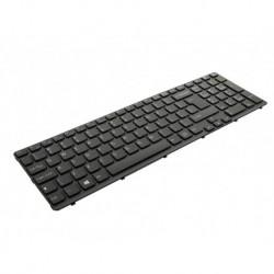 klawiatura laptopa do Sony Vaio SVE15 (numeryczna)