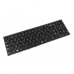 klawiatura laptopa do Samsung NP350, NP355 (numeryczna)