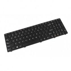 klawiatura laptopa do Lenovo G500, G505, G510 (numeryczna)