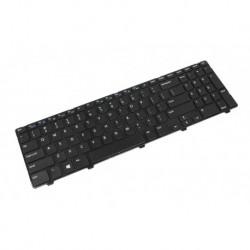 klawiatura laptopa do Dell 15R, 5535 (numeryczna)