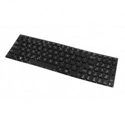 klawiatura laptopa do Asus K56, R700, X501 (numeryczna)