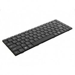 klawiatura laptopa do Fujitsu V2030, V3515