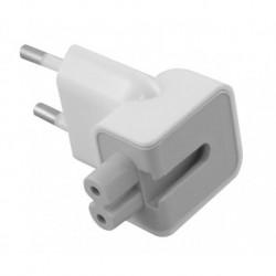 adapter EU do ładowarek / zasilaczy  Apple
