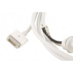 przewód do ładowarki / zasilacza  Apple magsafe