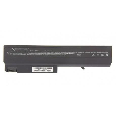akumulator / bateria  movano HP nc6100, nx6120 (4400 mAh)