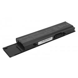 akumulator / bateria  movano Dell Vostro 3400, 3500, 3700