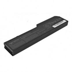 akumulator / bateria  movano Dell Vostro 1310, 1320, 1510
