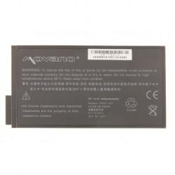 akumulator / bateria  movano Compaq 900, 1500, 2800, n800