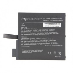 akumulator / bateria  movano Fujitsu A7600, D7830